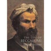 The Life of Beccafumi