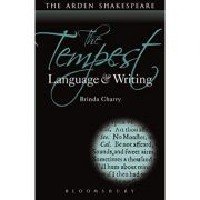 The Tempest: Language and Writing (Arden Student Skills: Language and Writing)