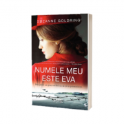 Numele meu este Eva - Suzanne Goldring