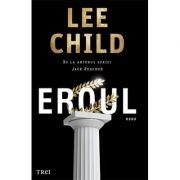Eroul - Lee Child