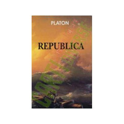 Republica (PLATON)