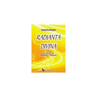 Radianţă Divină