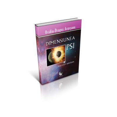 Dimensiunea PSI - Argesanu