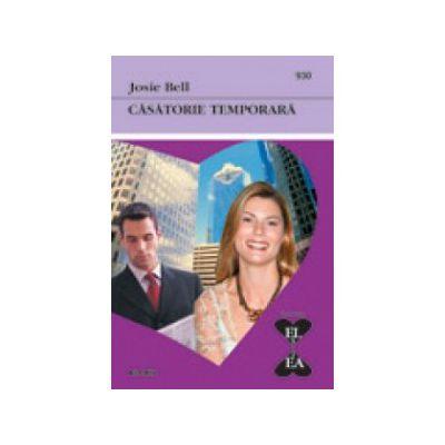 CASATORIE TEMPORARA - El si Ea 930
