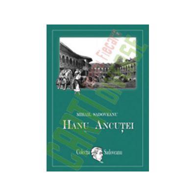 Hanu Ancutei