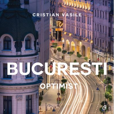 București optimist