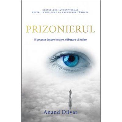 Prizonierul