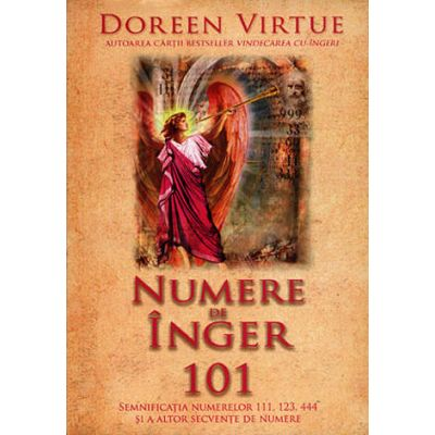 Numere de înger 101