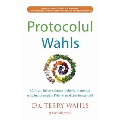 Protocolul Wahls