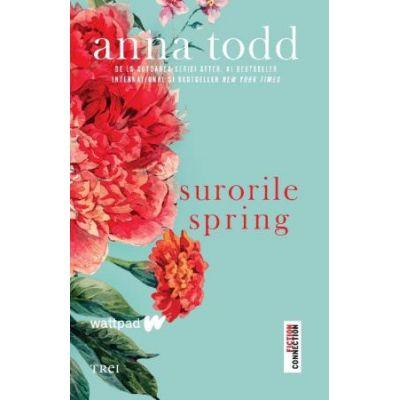 Surorile Spring