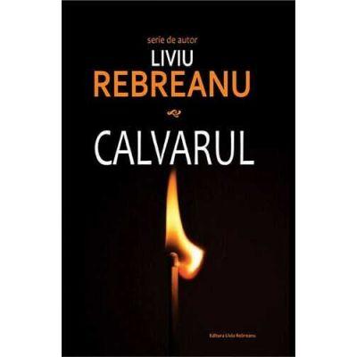 Calvarul