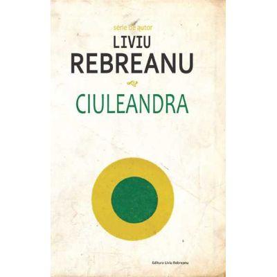 Ciuleandra