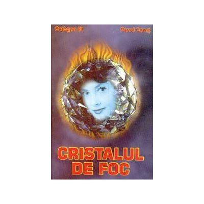 Cristalul de foc