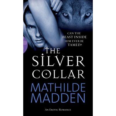 The Silver Collar (Black Lace)