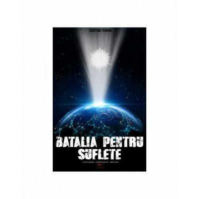 Batalia Pentru Suflete – Cristian Terran